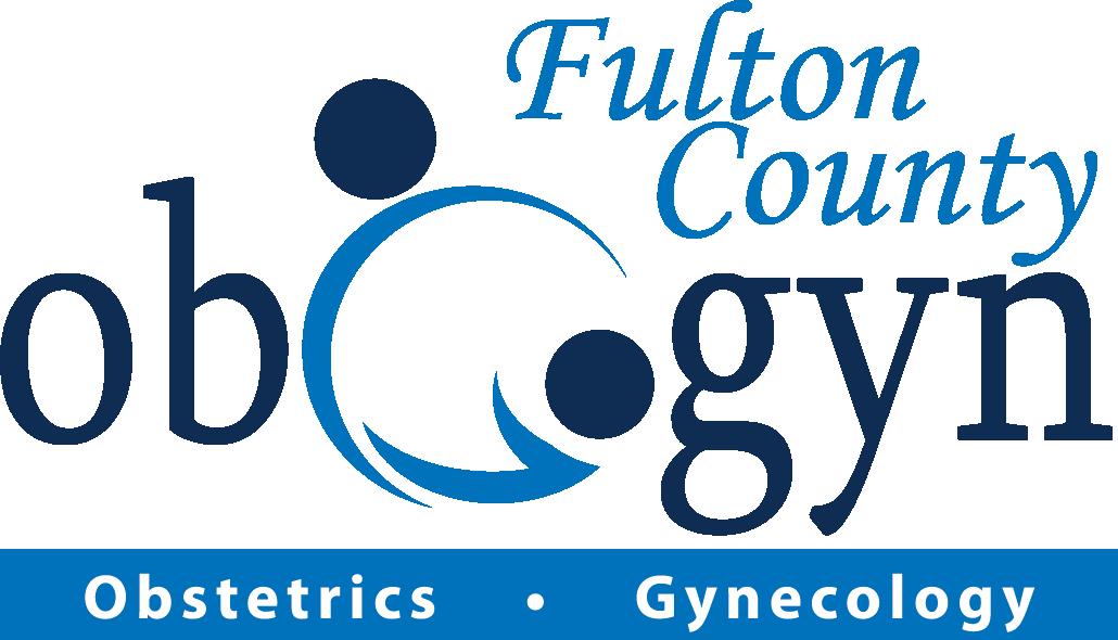 Fulton County OBGYN